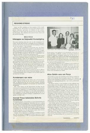http://archive.cecilskotnes.com/files/scrapbooks/scrapbook_18_1987/18_007_a.jpg