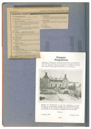 http://archive.cecilskotnes.com/files/scrapbooks/scrapbook_15_1981-1983/15_006_a.jpg