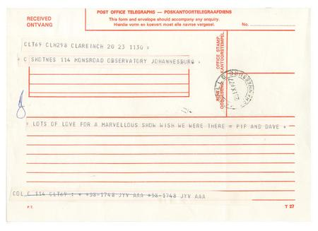 http://archive.cecilskotnes.com/files/scrapbooks/scrapbook_13_1977-1978/13_017c.jpg