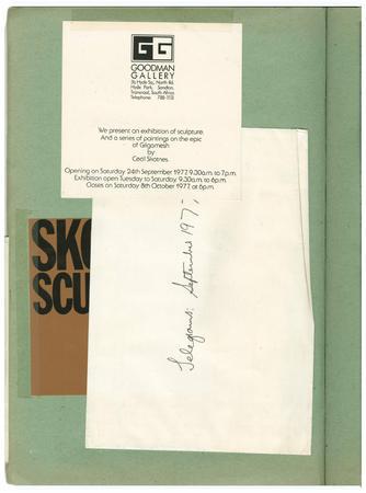 http://archive.cecilskotnes.com/files/scrapbooks/scrapbook_13_1977-1978/13_017a.jpg