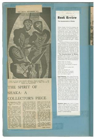 http://archive.cecilskotnes.com/files/scrapbooks/scrapbook_09_1974/09_046_a.jpg