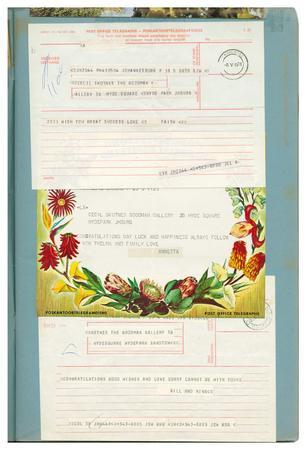 http://archive.cecilskotnes.com/files/scrapbooks/scrapbook_09_1974/09_003_c.jpg