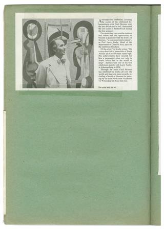 http://archive.cecilskotnes.com/files/scrapbooks/scrapbook_13_1977-1978/13_011a.jpg