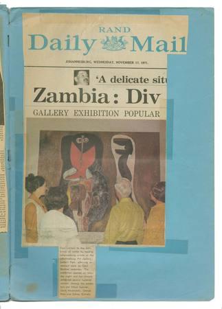 http://archive.cecilskotnes.com/files/scrapbooks/scrapbook_06_Nov_1971-Mar_1972/06_006_a.jpg