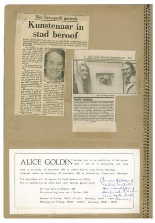 http://archive.cecilskotnes.com/files/scrapbooks/scrapbook_17_1985-1986/17_078_c.jpg