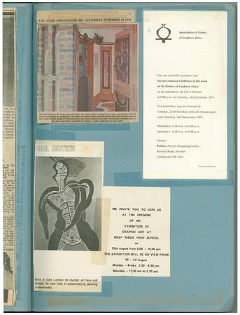 http://archive.cecilskotnes.com/files/scrapbooks/scrapbook_09_1974/09_051_c.jpg