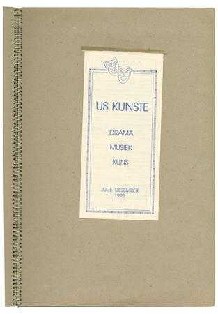 http://archive.cecilskotnes.com/files/scrapbooks/scrapbook_20_1990-1992/20_072_a.jpg