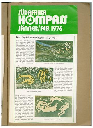 http://archive.cecilskotnes.com/files/scrapbooks/scrapbook_12_jan_1976/12_003_a.jpg