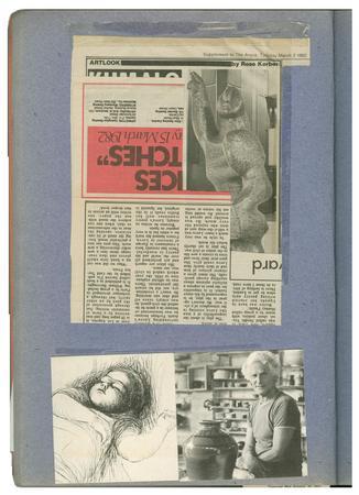 http://archive.cecilskotnes.com/files/scrapbooks/scrapbook_15_1981-1983/15_018_b.jpg