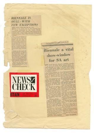 http://archive.cecilskotnes.com/files/scrapbooks/scrapbook_03_1968/03_002_a_inside_front_cov.jpg