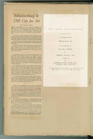 http://archive.cecilskotnes.com/files/scrapbooks/scrapbook_02_1965-1967/02_022_b.jpg