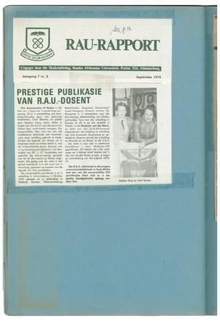 http://archive.cecilskotnes.com/files/scrapbooks/scrapbook_09_1974/09_048_a.jpg