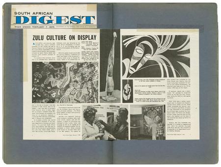 http://archive.cecilskotnes.com/files/scrapbooks/scrapbook_10_oct_1974_oct1975/10_018-019_a.jpg