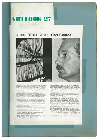 http://archive.cecilskotnes.com/files/scrapbooks/scrapbook_04_1968-1970/04_013_a.jpg