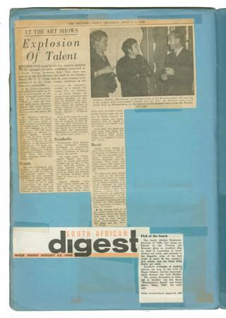 http://archive.cecilskotnes.com/files/scrapbooks/scrapbook_03_1968/03_032_a.jpg