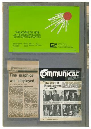 http://archive.cecilskotnes.com/files/scrapbooks/scrapbook_10_oct_1974_oct1975/10_008_a.jpg