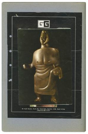 http://archive.cecilskotnes.com/files/scrapbooks/scrapbook_18_1987/18_042_a.jpg