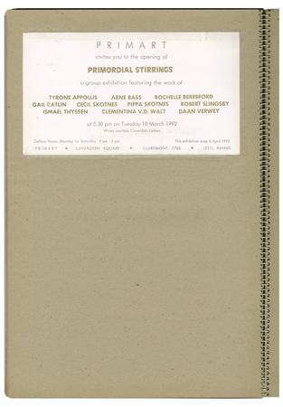 http://archive.cecilskotnes.com/files/scrapbooks/scrapbook_20_1990-1992/20_060_a.jpg