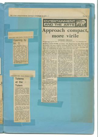 http://archive.cecilskotnes.com/files/scrapbooks/scrapbook_06_Nov_1971-Mar_1972/06_011_a.jpg
