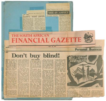 http://archive.cecilskotnes.com/files/scrapbooks/scrapbook_08_Oct_1973-April_1974/08_015_c.jpg