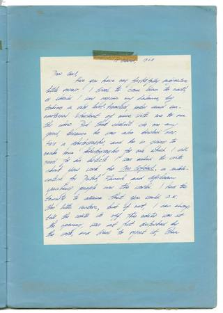 http://archive.cecilskotnes.com/files/scrapbooks/scrapbook_03_1968/03_014_a.jpg