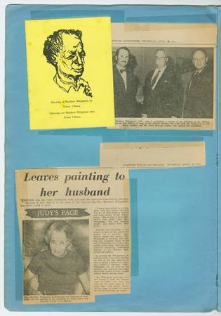 http://archive.cecilskotnes.com/files/scrapbooks/scrapbook_05_1971/05_011_a.jpg