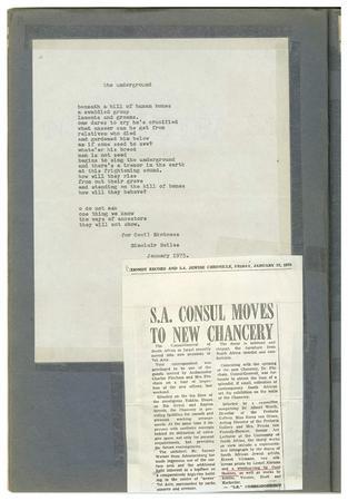 http://archive.cecilskotnes.com/files/scrapbooks/scrapbook_10_oct_1974_oct1975/10_010_b.jpg