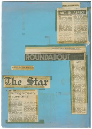 http://archive.cecilskotnes.com/files/scrapbooks/scrapbook_08_Oct_1973-April_1974/08_008_a.jpg