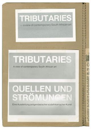 http://archive.cecilskotnes.com/files/scrapbooks/scrapbook_17_1985-1986/17_002_a.jpg