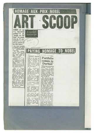 http://archive.cecilskotnes.com/files/scrapbooks/scrapbook_14_1979-1980/14_010_f.jpg