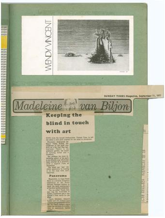 http://archive.cecilskotnes.com/files/scrapbooks/scrapbook_13_1977-1978/13_016a.jpg