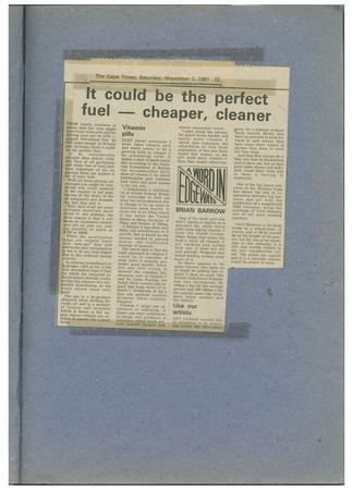 http://archive.cecilskotnes.com/files/scrapbooks/scrapbook_15_1981-1983/15_011_a.jpg