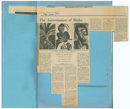 http://archive.cecilskotnes.com/files/scrapbooks/scrapbook_08_Oct_1973-April_1974/08_013_a.jpg