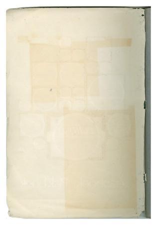 http://archive.cecilskotnes.com/files/scrapbooks/scrapbook_14_1979-1980/14_000_inside_front_cover.jpg
