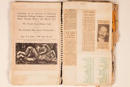 http://archive.cecilskotnes.com/files/scrapbooks/scrapbook_01_1956-1966/01_005a.jpg