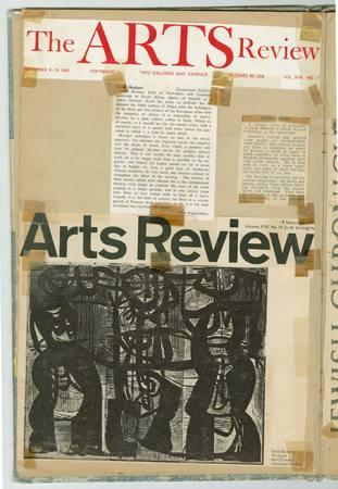 http://archive.cecilskotnes.com/files/scrapbooks/scrapbook_02_1965-1967/02_008_c.jpg