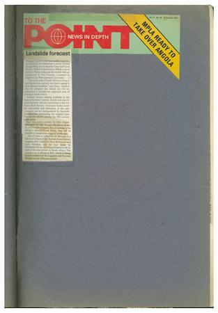 http://archive.cecilskotnes.com/files/scrapbooks/scrapbook_10_oct_1974_oct1975/10_073_a.jpg