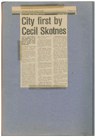 http://archive.cecilskotnes.com/files/scrapbooks/scrapbook_15_1981-1983/15_002_a.jpg