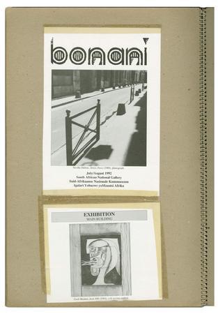 http://archive.cecilskotnes.com/files/scrapbooks/scrapbook_20_1990-1992/20_081_b.jpg