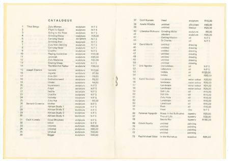 http://archive.cecilskotnes.com/files/scrapbooks/scrapbook_03_1968/03_007_c.jpg