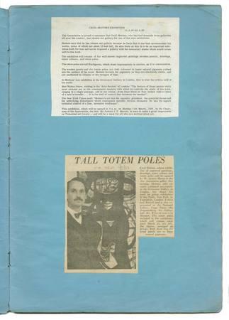 http://archive.cecilskotnes.com/files/scrapbooks/scrapbook_03_1968/03_005_a.jpg