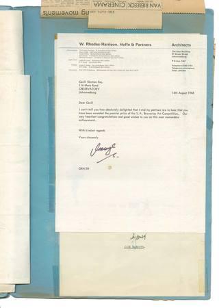 http://archive.cecilskotnes.com/files/scrapbooks/scrapbook_03_1968/03_031_m.jpg