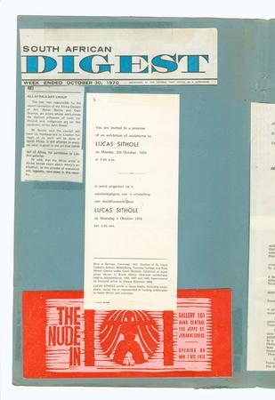 http://archive.cecilskotnes.com/files/scrapbooks/scrapbook_04_1968-1970/04_078_c.jpg