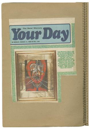 http://archive.cecilskotnes.com/files/scrapbooks/scrapbook_17_1985-1986/17_016_a.jpg