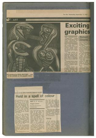 http://archive.cecilskotnes.com/files/scrapbooks/scrapbook_10_oct_1974_oct1975/10_070_a.jpg