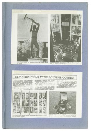 http://archive.cecilskotnes.com/files/scrapbooks/scrapbook_18_1987/18_003_b.jpg