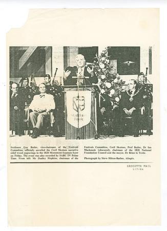 http://archive.cecilskotnes.com/files/scrapbooks/scrapbook_17_1985-1986/17_091_a.jpg