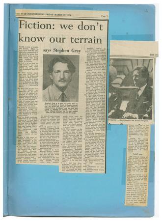 http://archive.cecilskotnes.com/files/scrapbooks/scrapbook_08_Oct_1973-April_1974/08_056_a.jpg