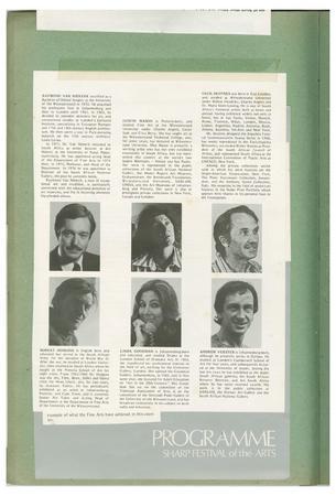 http://archive.cecilskotnes.com/files/scrapbooks/scrapbook_13_1977-1978/13_031b.jpg