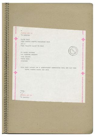 http://archive.cecilskotnes.com/files/scrapbooks/scrapbook_20_1990-1992/20_059_b.jpg